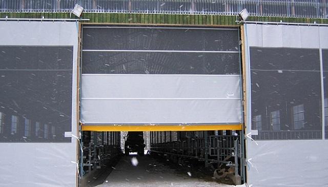 pp-door-farmer-maatilaovi-nosto-ovi-9